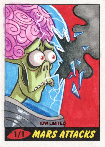 deligiannis-mars-attacks-sketchcards-29.jpg