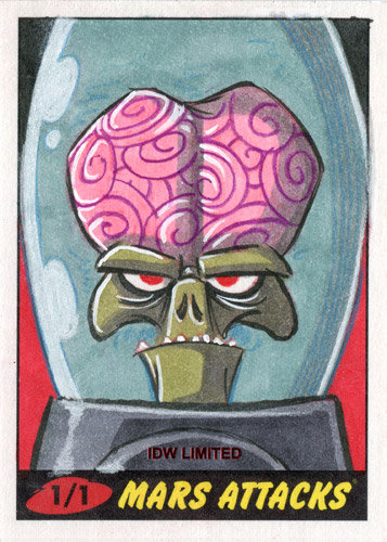 deligiannis-mars-attacks-sketchcards-30.jpg