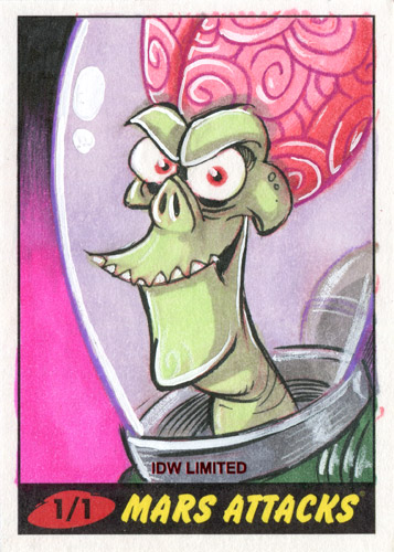 deligiannis-mars-attacks-sketchcards-35.jpg