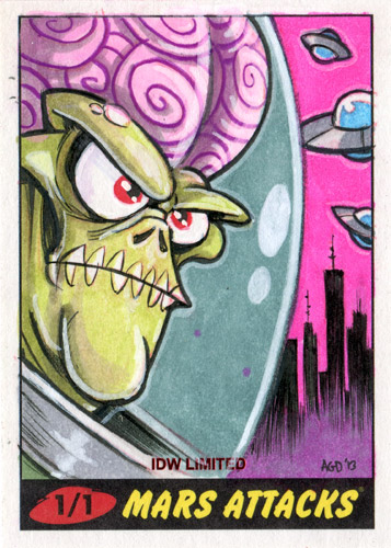 deligiannis-mars-attacks-sketchcards-38.jpg