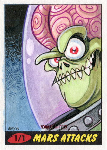 deligiannis-mars-attacks-sketchcards-39.jpg
