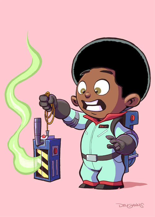 deligiannis-lil-ghostbusters-zeddemore-cartoon.jpg
