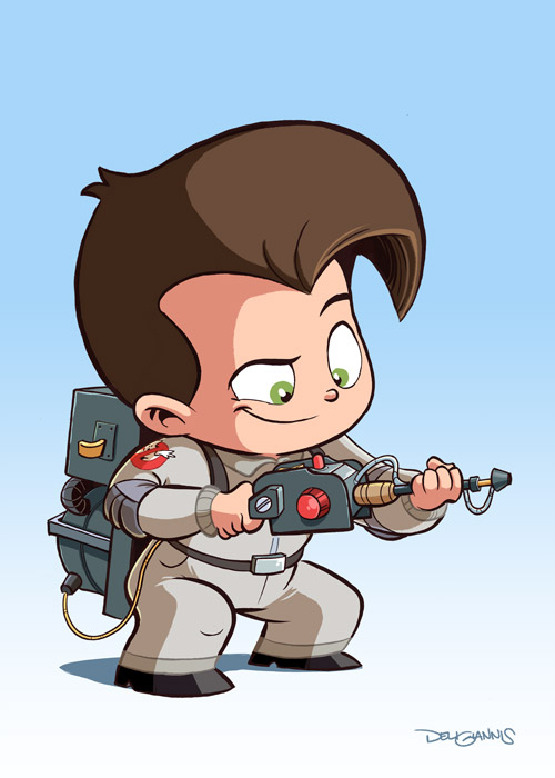 deligiannis-lil-ghostbusters-venkman-movie.jpg