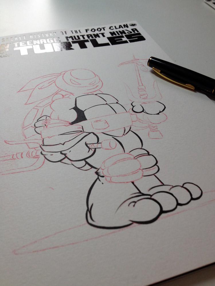 deligiannis-tmnt-sketchcovers-process-12.jpg