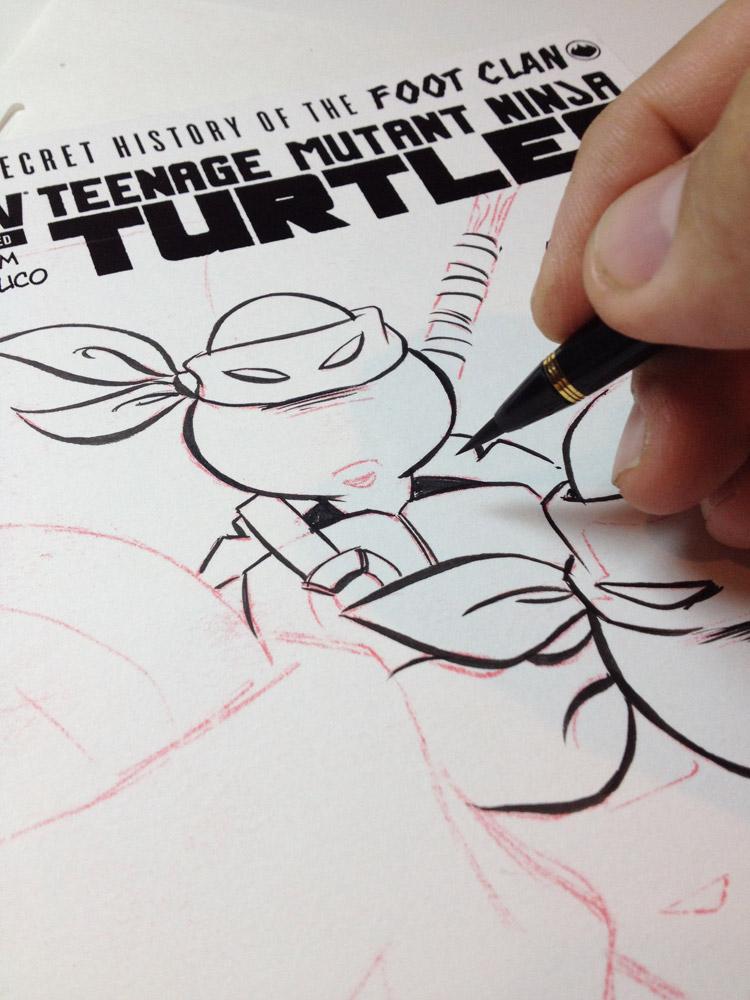 deligiannis-tmnt-sketchcovers-process-17.jpg