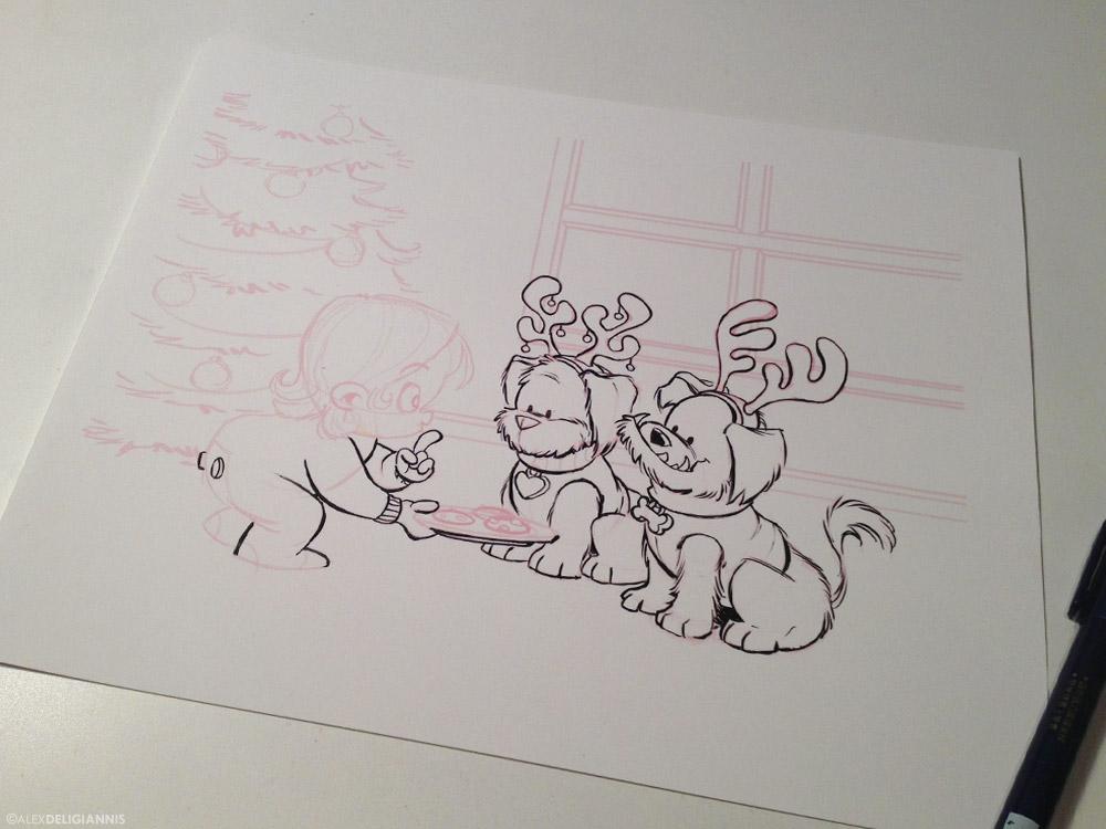 deligiannis-christmascard2012-1.jpg