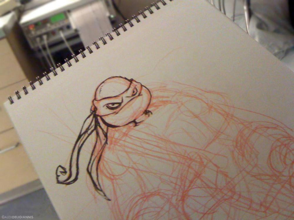 deligiannis-leonardo-sketch-01.jpg