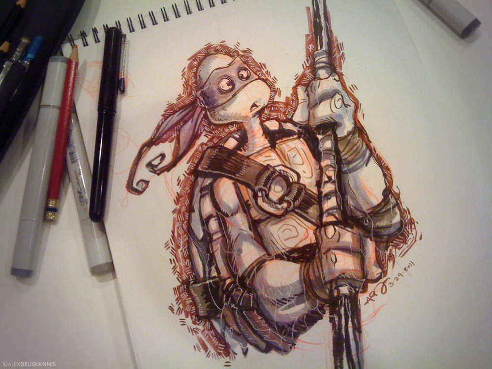 deligiannis-donatello-sketch.jpg