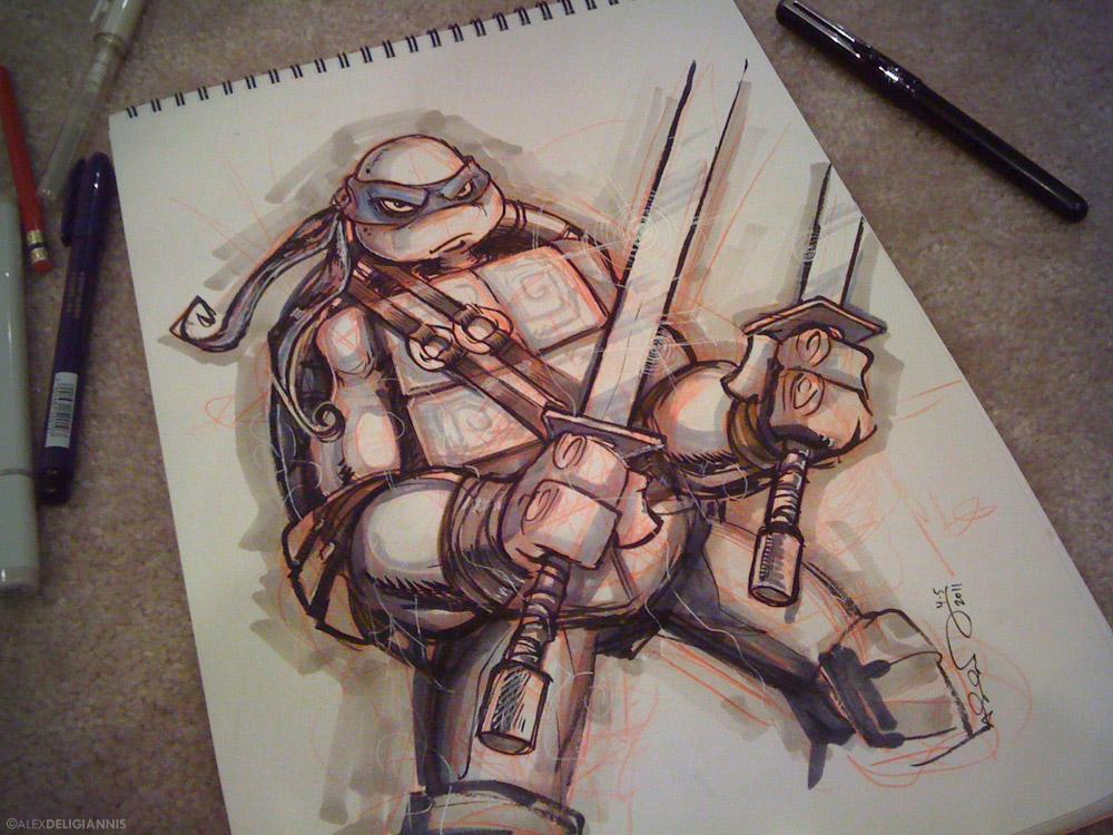 deligiannis-leonardo-sketch-02.jpg