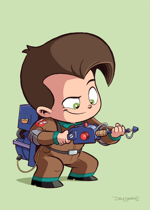 deligiannis-lil-ghostbusters-venkman-cartoon.jpg