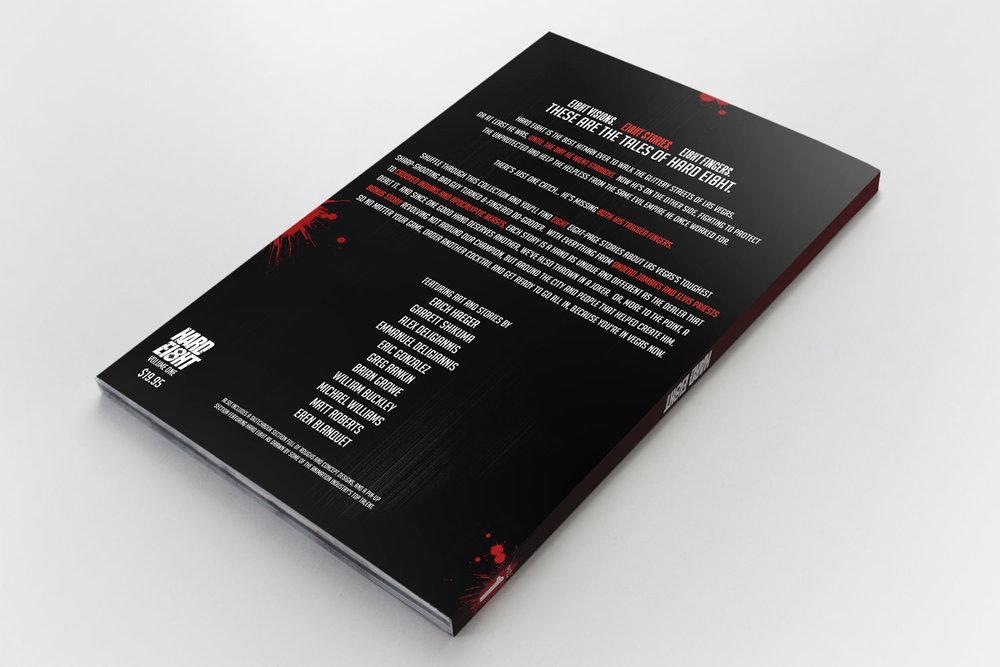 hard-ei8ht-vol-1-book-back.jpg