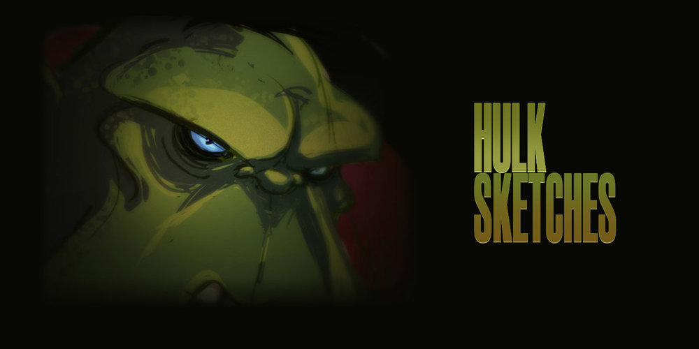 featured_2011_11_hulksketches.jpg