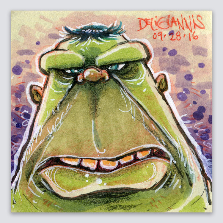 deligiannis-20160928-post-it-hulk.jpg