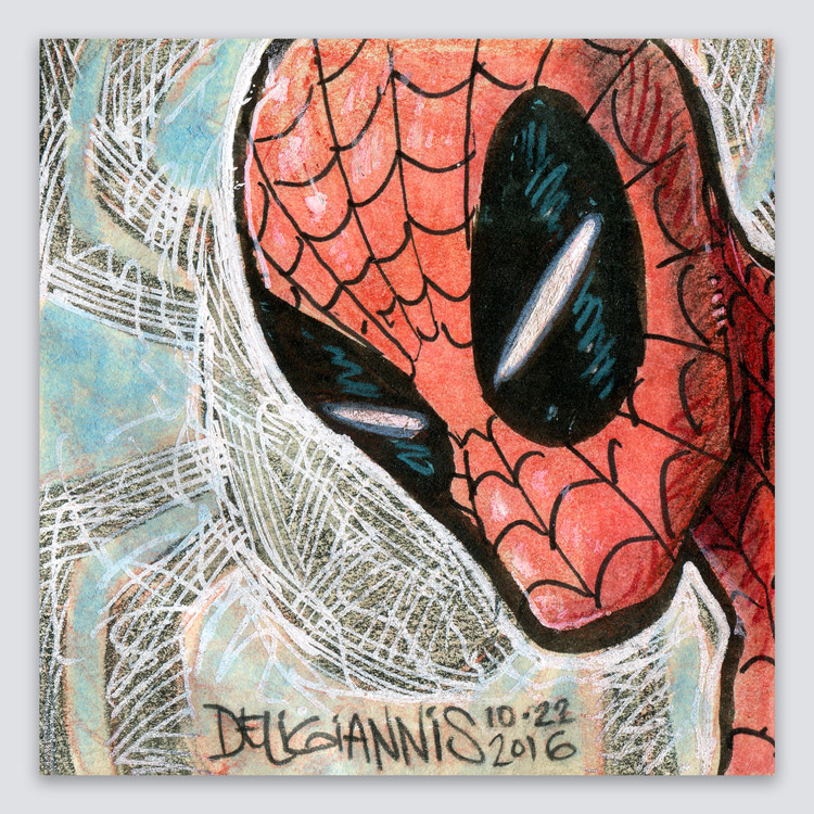 deligiannis-20161022-post-it-spider-man.jpg