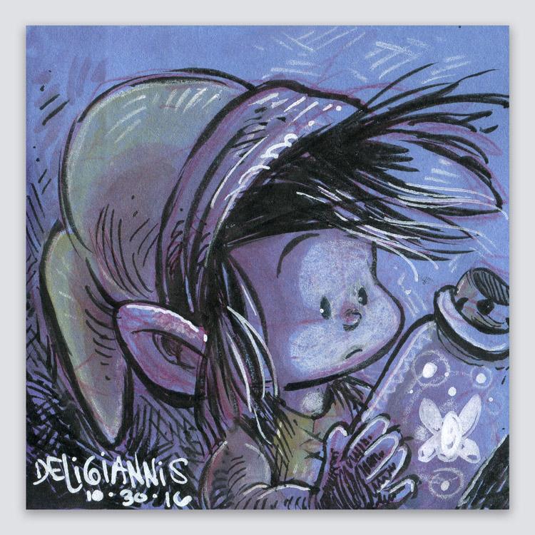 deligiannis-20161030-post-it-link.jpg