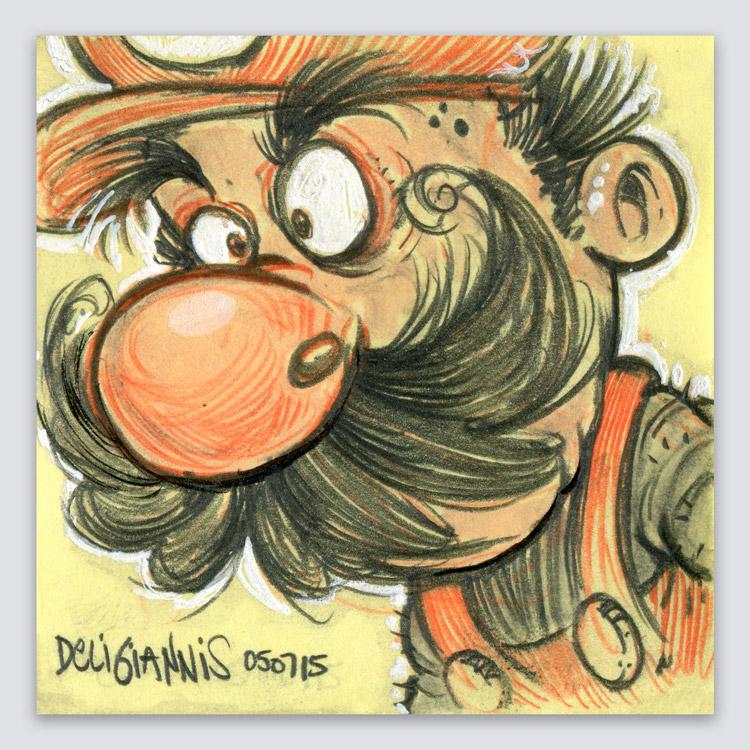deligiannis-20150507-post-it-mario-01.jpg