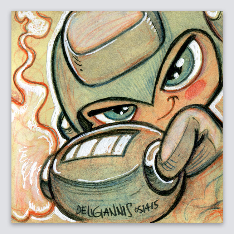 deligiannis-20150514-post-it-megaman-01.jpg
