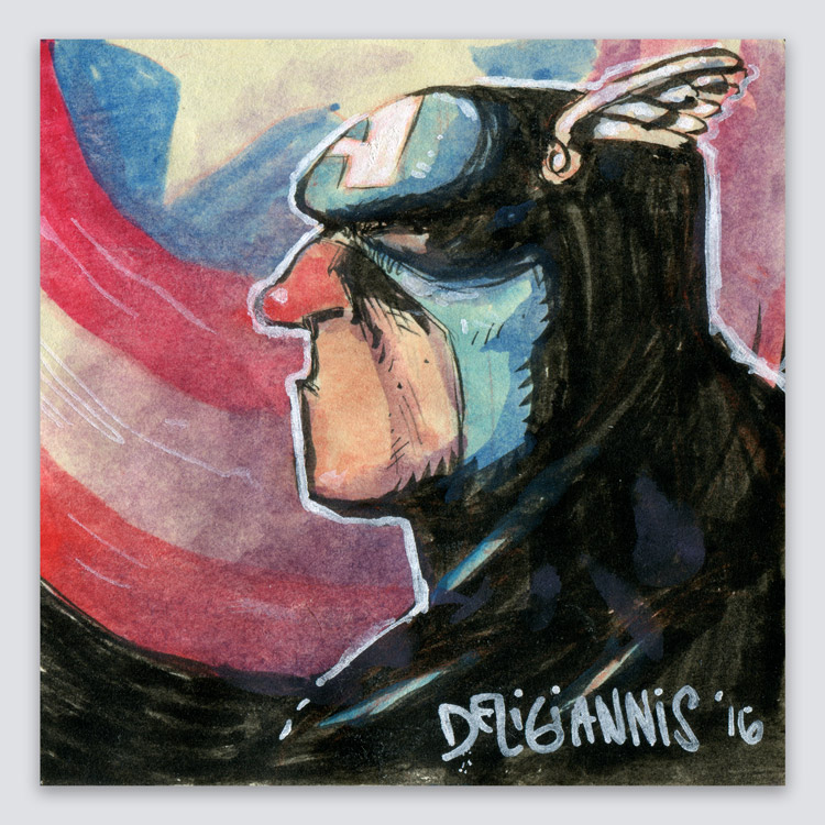 deligiannis-20160604-post-it-captainamerica.jpg