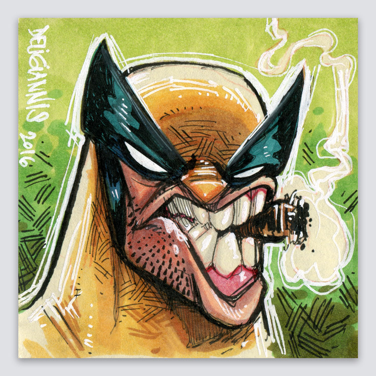 deligiannis-20160618-post-it-wolverine.jpg