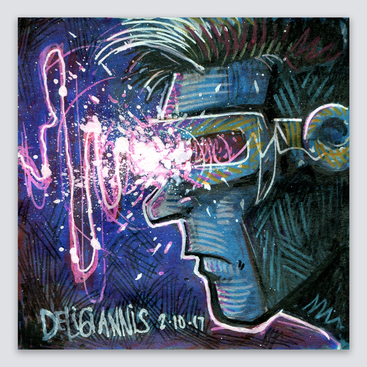 deligiannis-20170210-post-it-cyclops.jpg