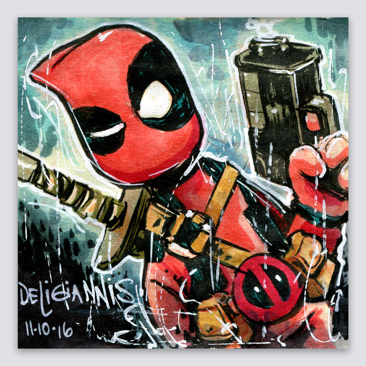 deligiannis-20161110-post-it-deadpool.jpg