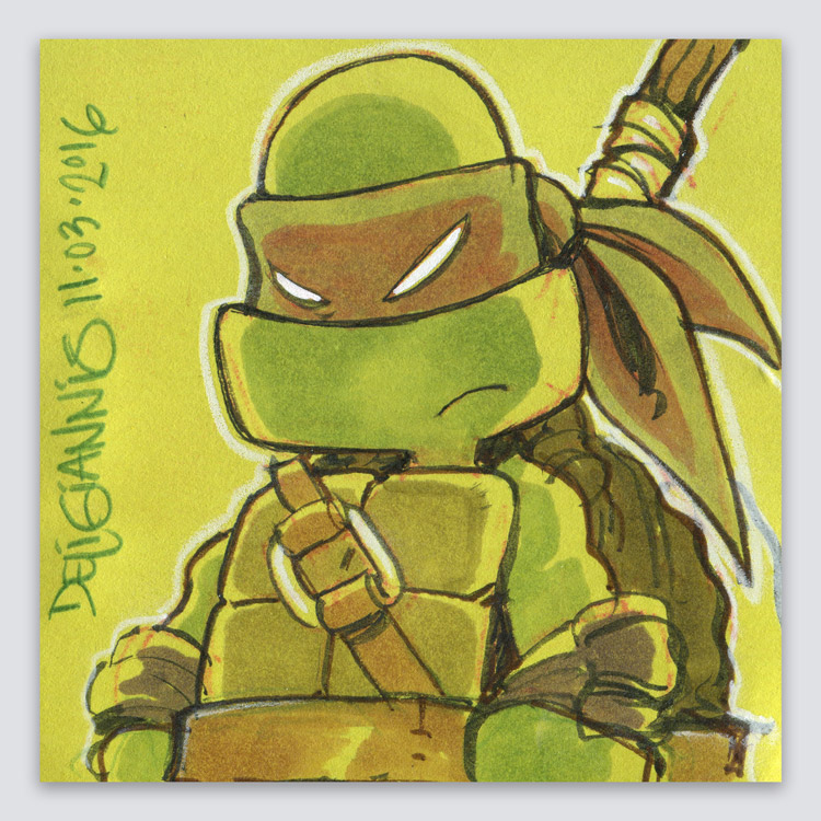 deligiannis-20161103-post-it-donatello.jpg