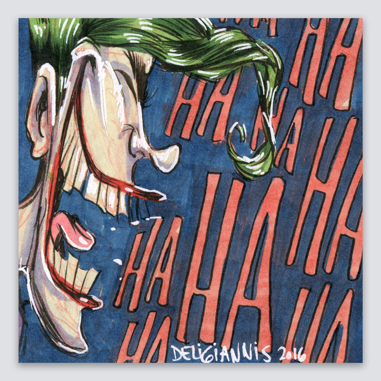 deligiannis-20160601-post-it-joker.jpg