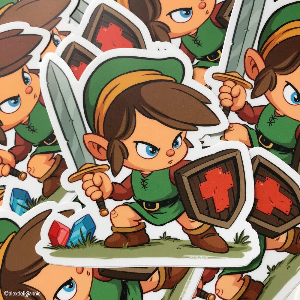 deligiannis-sticker-link.jpg