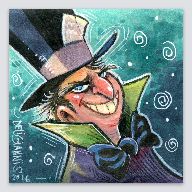 deligiannis-2016-post-it-mad-hatter.jpg