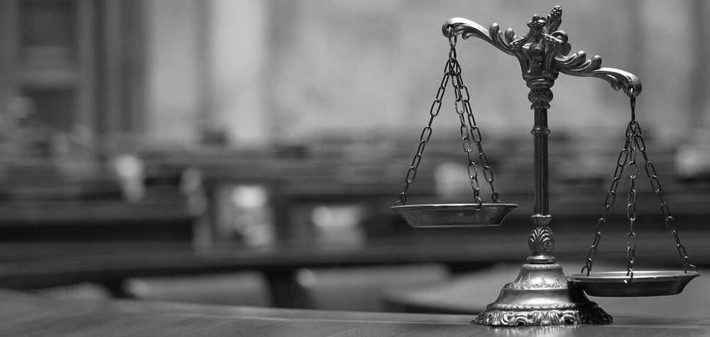 emily-gause-attorney-seattle-felony-criminal-defense-scales-of-justice-03-web-BW