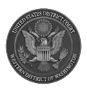 WESTERN DISTRICT OF WASHINGTON_color3_0_0-BW.png