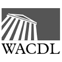Emily-Gause-Law-WACDL-Member-2016