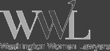 Washington-Women-Lawyers-WWL-Logo-BW.png