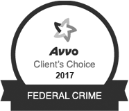 Emily-Gause-Avvo-rating-Criminal-Defense-Federal-Crime-2017BW-01.png