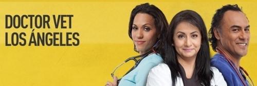 DoctorVetLosAngeles-580x360.jpg