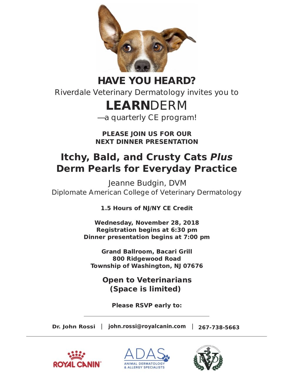 LearnDerm 11.28.18 invite.jpg