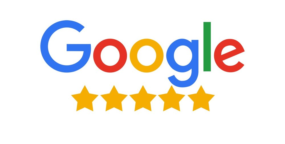 google-reviews-logo.jpg
