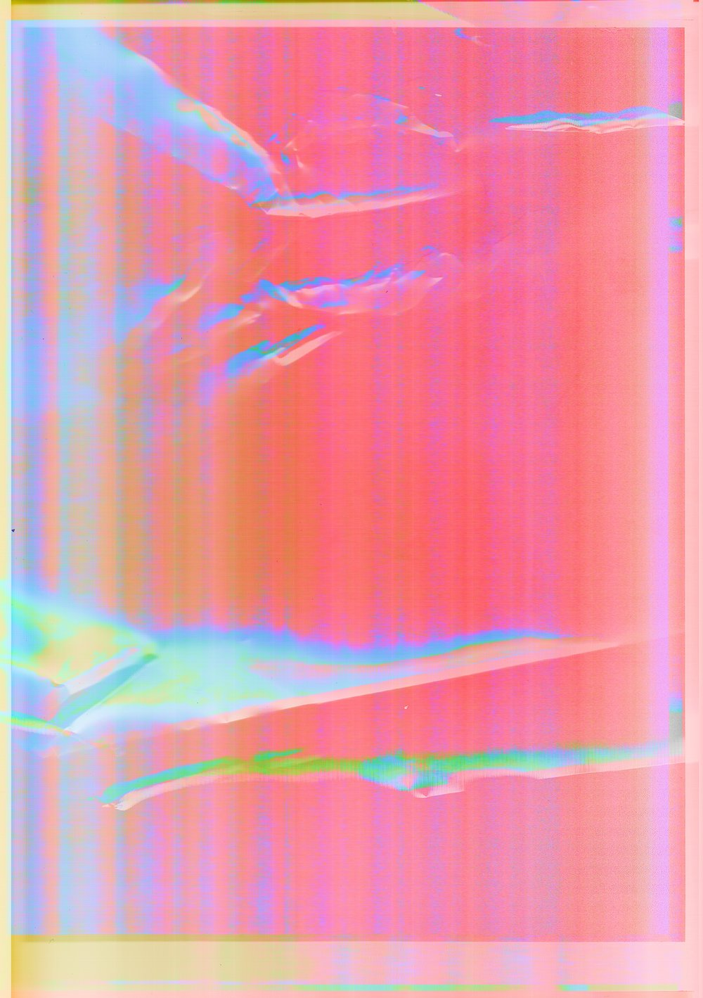 (Forthcoming) Paul Kneale: TBD    Glenhyrst Art Gallery of Brant   Paul Kneale is interested in how the world is constantly translated into a digital language which simplifies, trivialises and depersonalises content and the people it addresses. The artist explores the way in which digital facets of our existence can be manifested and reimagined in the flesh of the physical object.