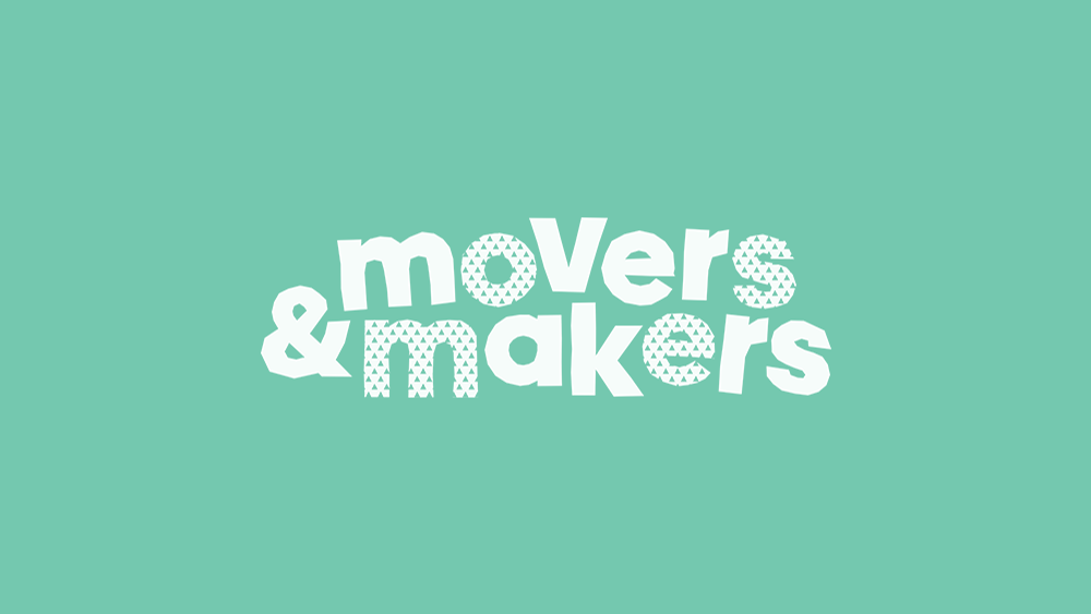 movers-makers-subscription-boxes.png