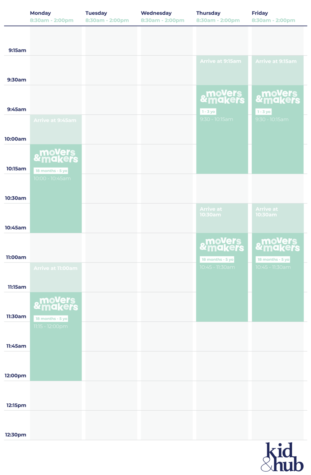 03f-timetable-13dec.png
