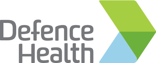 defence health dentist ballarat