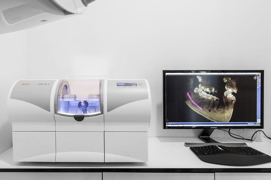 dentistry ballarat.jpg