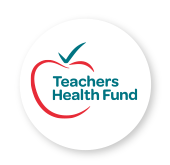 teachershealthfundballarat.png