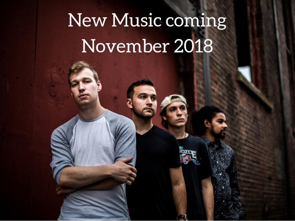 New Song - November 2018.jpg