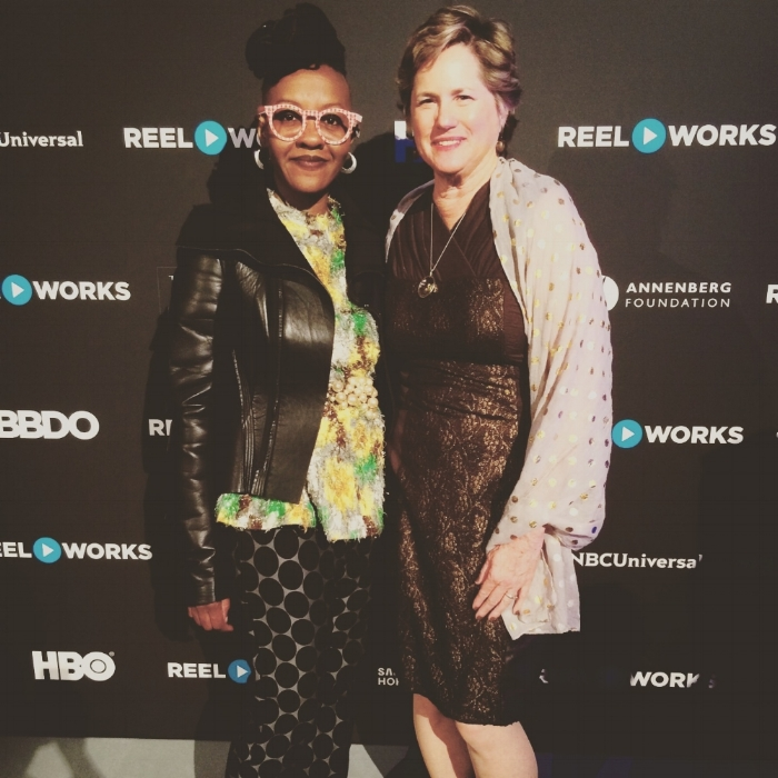 With Jane Applegate Reelworks.jpg
