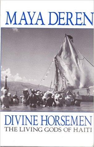 The Divine Horsemen.jpg