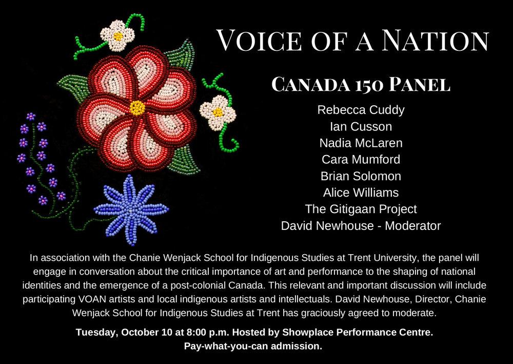 Canada 150 Panel (1).jpg