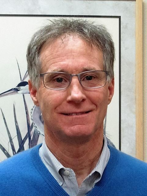 Terence Degan is a board certified Family Practice physician with more than 30 years of experience. He is a graduate of Creighton Medical School and the Army's Family Practice residency at Fort Ord. He enjoys duplicate bridge, birding and tennis.