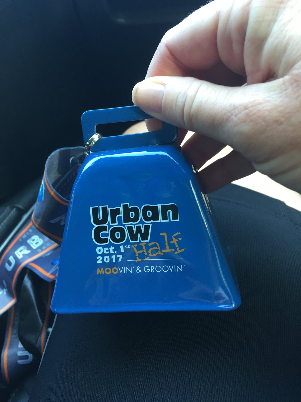 urban cow bell.JPG