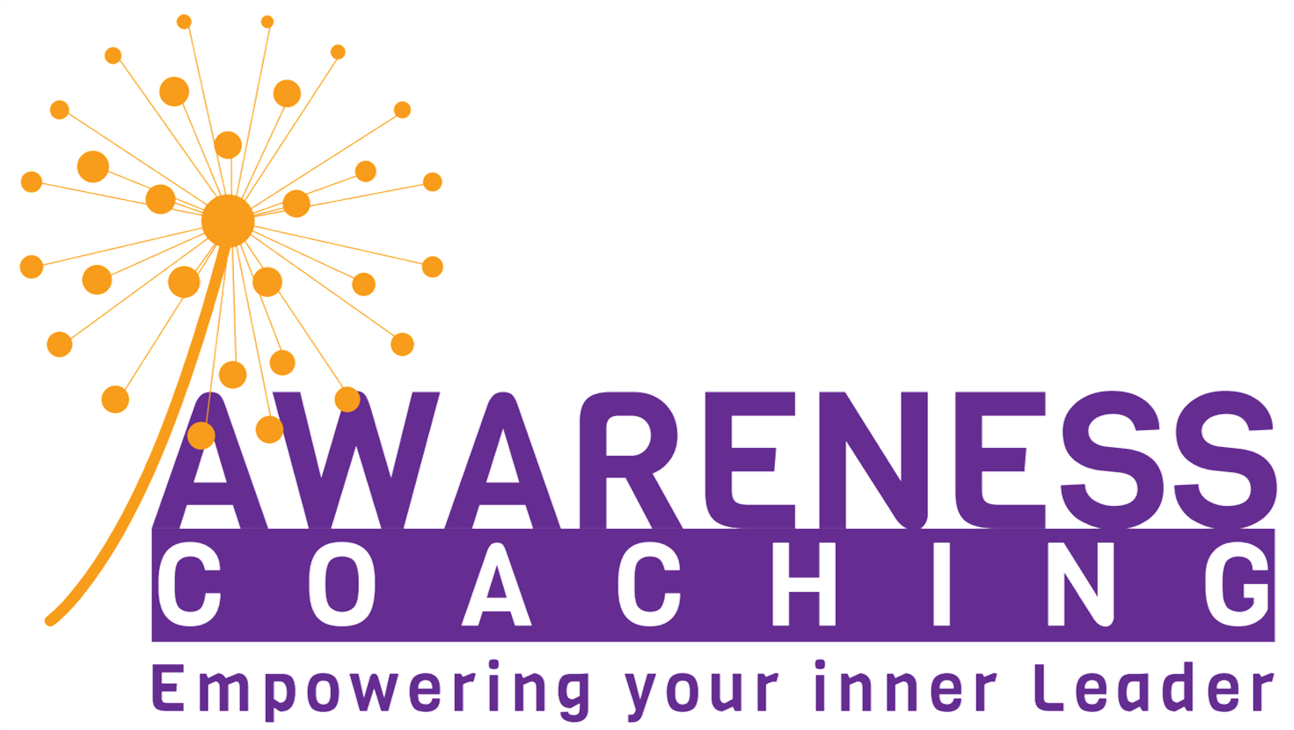 Awareness Coaching